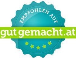 gutgemacht-logo