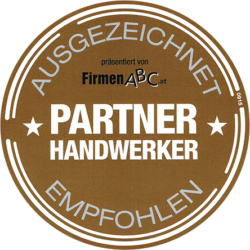 partner-handwerker