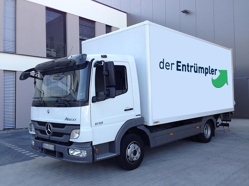 lkw-entruempler-800